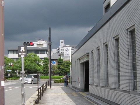 335-35.jpg