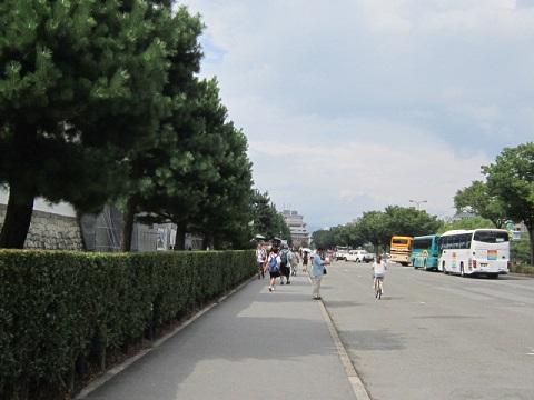 335-40.jpg