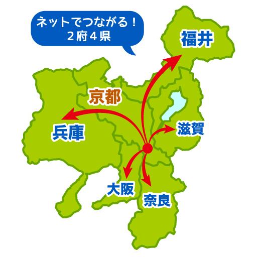 area_map01.jpg
