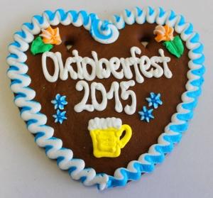 Lebkuchenherz_Oktoberfest_2015_bw_24_cm.jpg