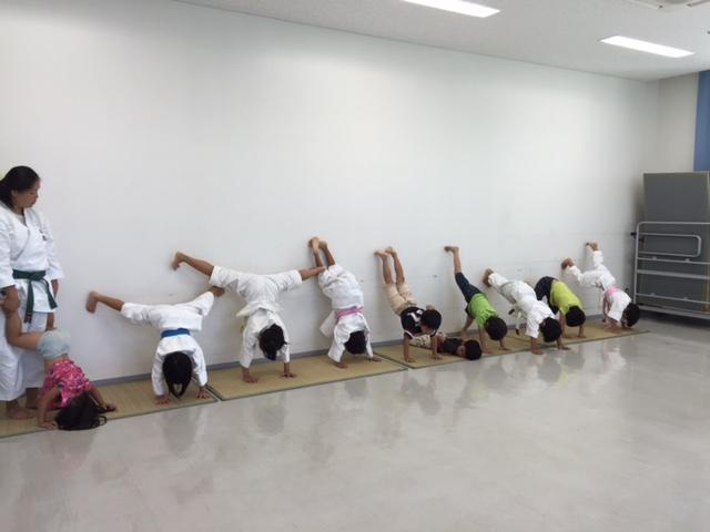 okinawa shorinryu karate kyudokan 20150801004