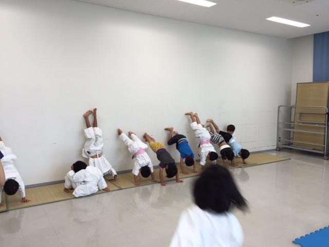 okinawa shorinryu karate kyudokan 20150808005