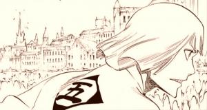 #647hirako