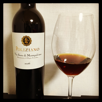 vin_santo_poliziano_2006_1