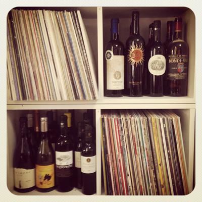 vinyls_wine