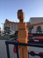松島1_R