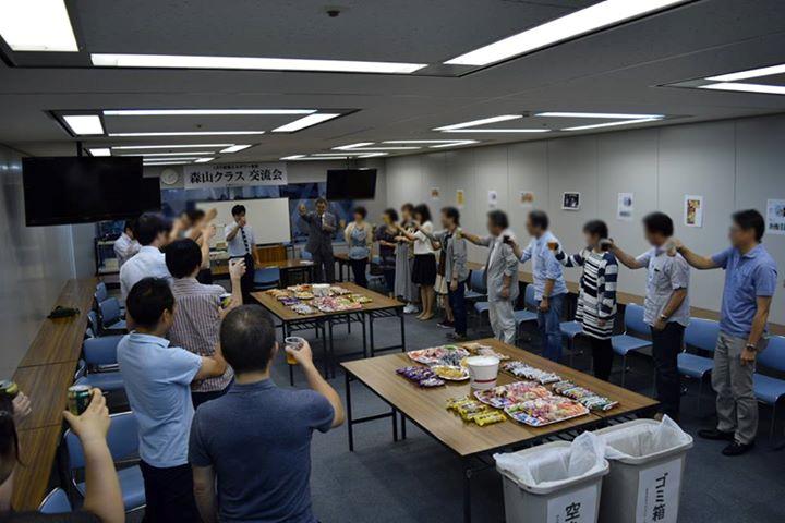 2015森山交流会01