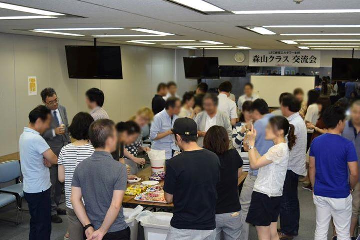 2015森山交流会03