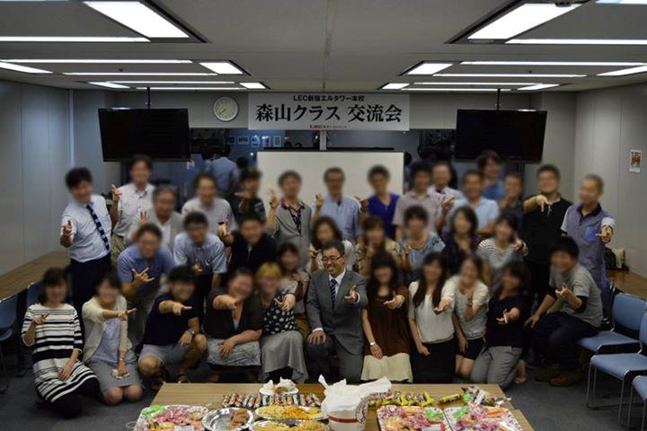 2015森山交流会04