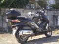 IMGP1097.jpg