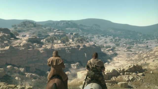 METAL GEAR SOLID V_ THE PHANTOM PAIN_20150902011738