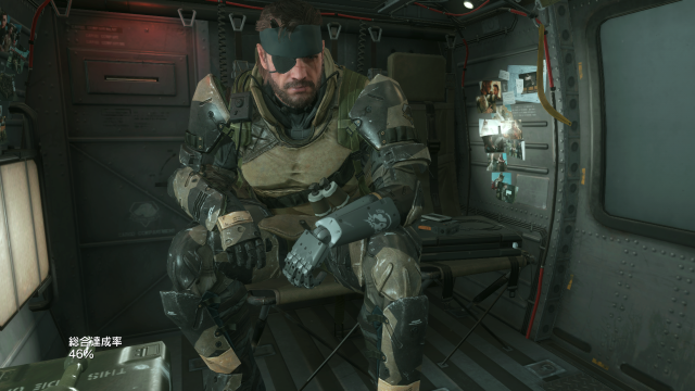 METAL GEAR SOLID V_ THE PHANTOM PAIN_20150905202034