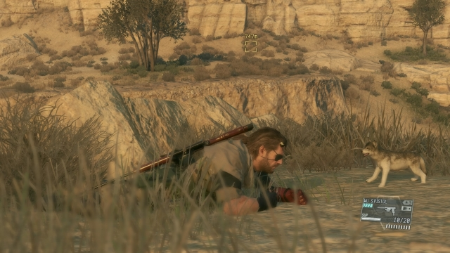 METAL GEAR SOLID V_ THE PHANTOM PAIN_20150903045133