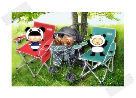 picnic のコピー