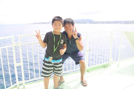 沖縄 11