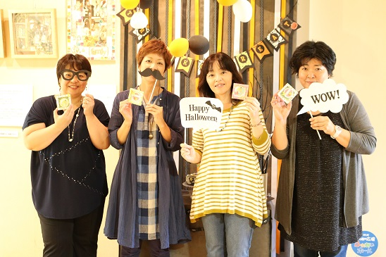 NHK 3