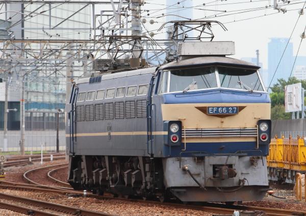 AM9P0022_1.jpg