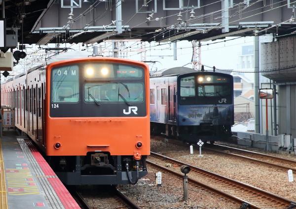 AM9P1345_1.jpg