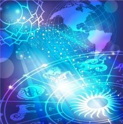 魂の羅針盤 イメージ図