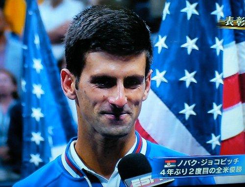201509141156全米男子決勝⑥