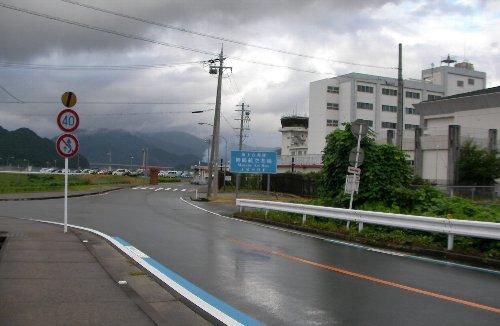 201509191647舞鶴⑮