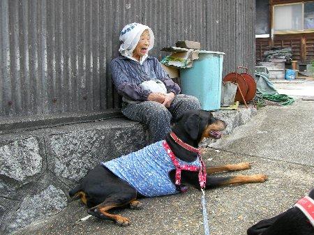 201510081420おばちゃんと⑤-1