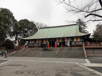 2015-03川越