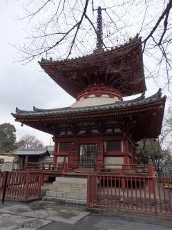 2015-03川越2
