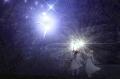 Heavensward-051.jpg