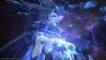 Heavensward-073.jpg