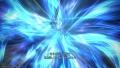 Heavensward-074.jpg