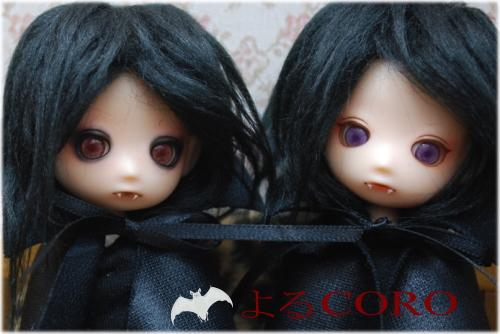 YoruCORO0917-2.jpg