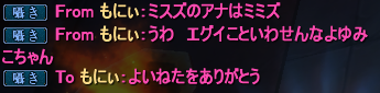 20150920_09.png