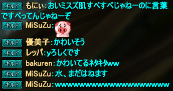 20151005_06.png