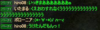 20151013_01.png