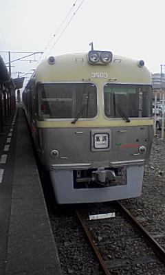 100624_1710~01
