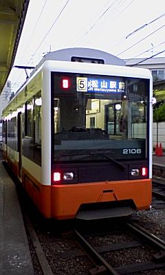 100624_1905~01