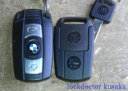 BMW116.jpg