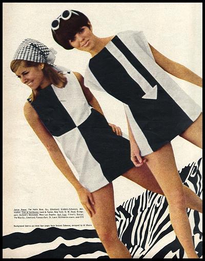 1960s-geometric-dresses.jpg