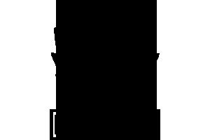 belstaff_logo_300.png