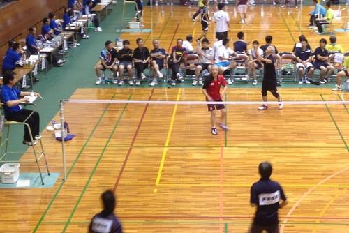 270912 県民体育祭1日目2