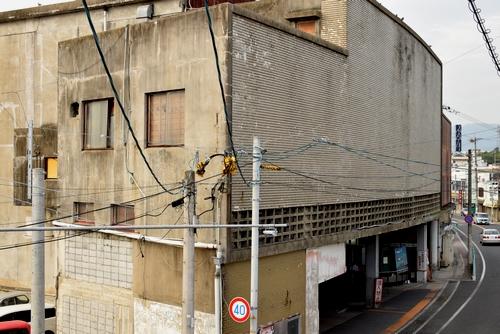 271008 後藤寺8