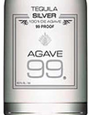 agave99 1