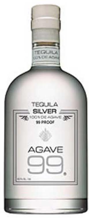 agave99 2