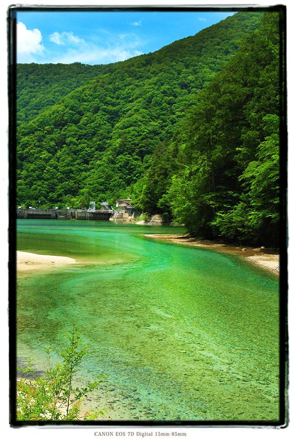 伊奈川ダム1507inagawa.jpg