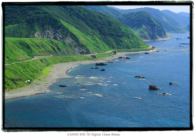 津軽半島青森県竜泊ライン1508aomori0105.jpg