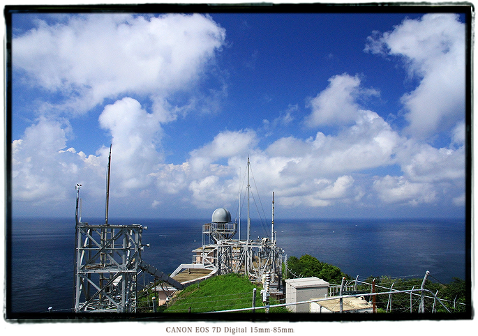 青森県竜飛岬津軽海峡展望台1508aomori0107.jpg