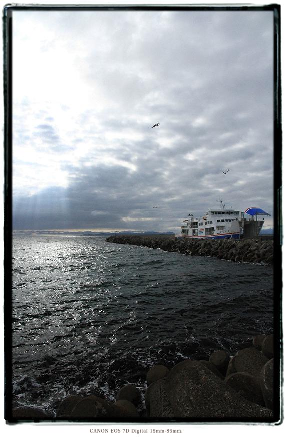 陸奥湾フェリーかもしか1508aomori0202.jpg