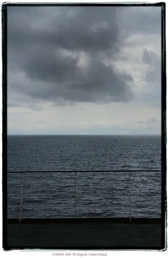 陸奥湾フェリーかもしか1508aomori0203.jpg
