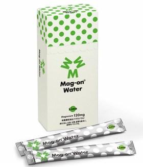 magon-water-lime.jpg